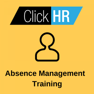 AbsenceMgt